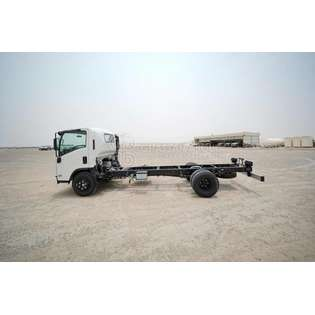 isuzu-npr-85h-long-chassis-payload-4-2-ton-approx-single-cab-w-out-a-c-4x2-light-duty-light-cover-image