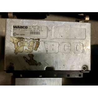 control-unit-wabco-used-404405-cover-image