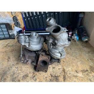 engine-turbocharger-holset-used-part-no-810358-0002-cover-image