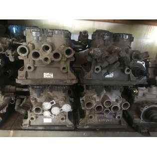 ebs-modulator-knorr-bremse-used-404578-cover-image