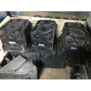 ebs-modulator-haldex-used-cover-image
