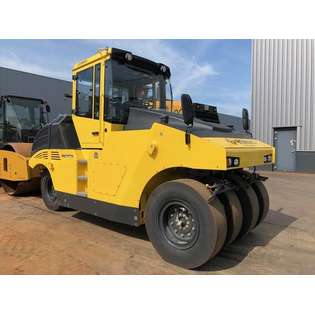 2018-bomag-bw24rh-44259-cover-image