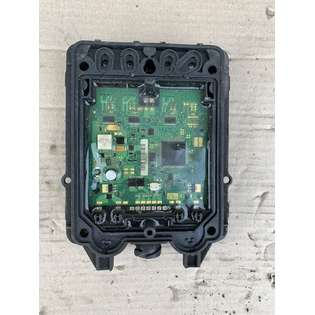 control-unit-wabco-used-404663-cover-image