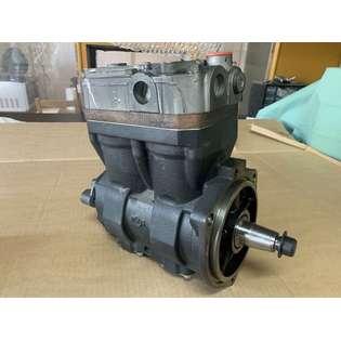 pneumatic-compressor-knorr-bremse-used-cover-image