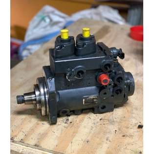 injection-pump-bosch-used-404526-cover-image