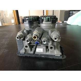 pneumatic-valve-knorr-bremse-used-part-no-21114975-cover-image