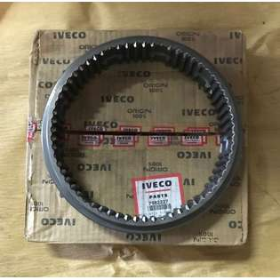 synchronizer-ring-zf-new-cover-image