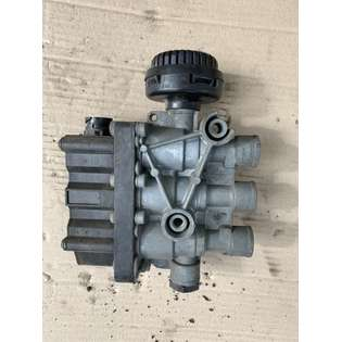 pneumatic-valve-wabco-used-404585-cover-image