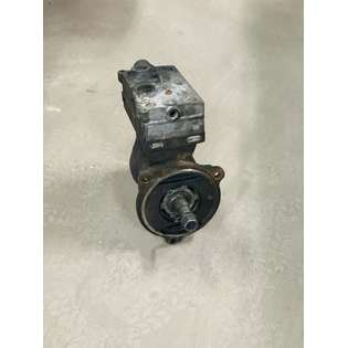 pneumatic-compressor-wabco-used-404527-cover-image