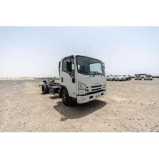 isuzu-npr-85h-standard-chassis-payload-4-2-ton-approx-single-cab-w-out-a-c-4x2-light-duty-light-duty-diesel-cover-image