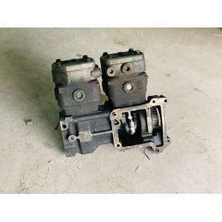 pneumatic-compressor-wabco-used-cover-image