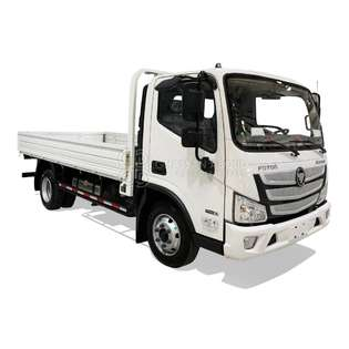 foton-4x2-cargo-body-diesel-my19-light-duty-diesel-cover-image