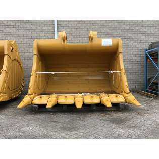 caterpillar-hh-99-2800-7-00-mp-x-cover-image