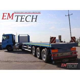 2020-emtech-3-npp-1r-1n-22-cover-image