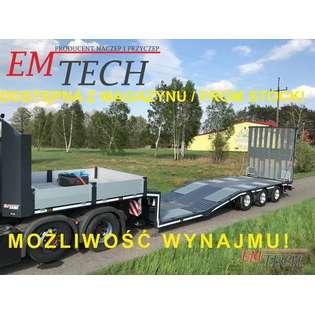 2020-emtech-3-nnz-s-1n-nh2p-cover-image