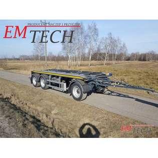 2020-emtech-3-pkr-o22-cover-image