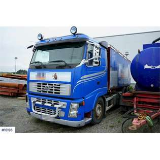 2008-volvo-fh-12-480-cover-image