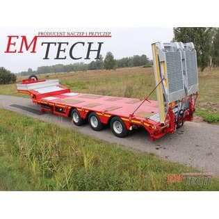 2020-emtech-3-nnp-1r-1n-hp-cover-image