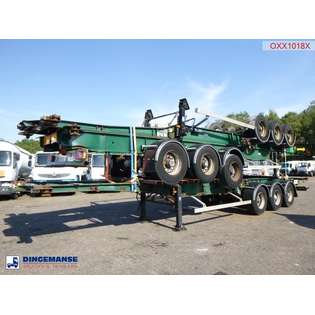2003-general-trailers-stack-157373-cover-image