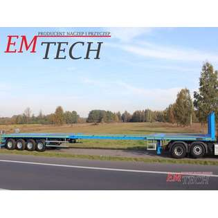 2020-emtech-4-npp-1r-2n-cover-image