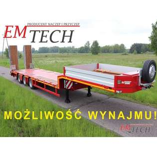 2020-emtech-3-nnp-s-nh2-3-cover-image