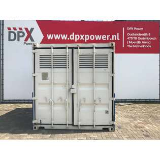 2007-detroit-diesel-638-65-kva-generator-dpx-11911-cover-image