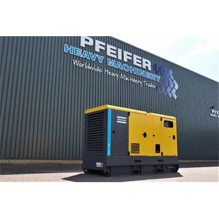 2020-atlas-copco-qas5-100-jd-s3a-diesel-100-kva-also-available-fo-cover-image