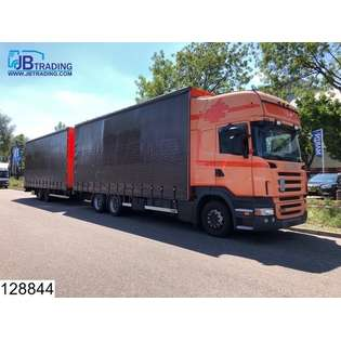 2008-scania-r-380-158063-cover-image