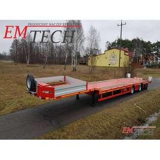 2020-emtech-2-nnp-s-cover-image