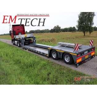 2020-emtech-2-nnt-1r-2h-os-ow-cover-image