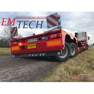 2020-emtech-others-157577-cover-image