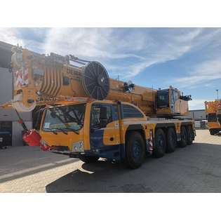 2019-demag-ac-160-5-cover-image