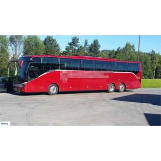 2014-setra-s-519-hd-cover-image