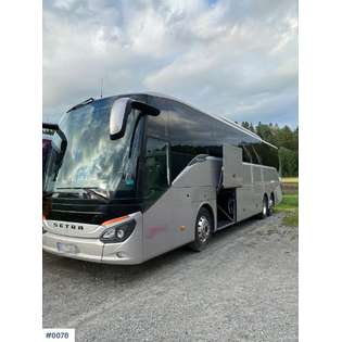 2015-setra-s416hd-cover-image
