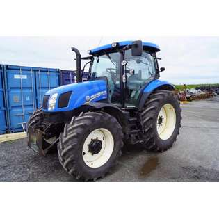 2013-new-holland-t6-150-cover-image
