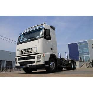 2006-volvo-fh480-44544-cover-image