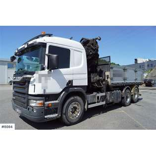 2005-scania-p420-158164-cover-image