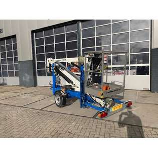 2019-niftylift-120t-158245-cover-image