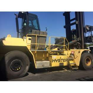 2012-hyster-h52-00xm-16ch-cover-image