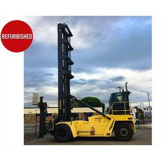 2011-hyster-h22-00xm-12ec-cover-image