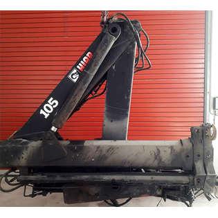 1994-hiab-105-2-cover-image