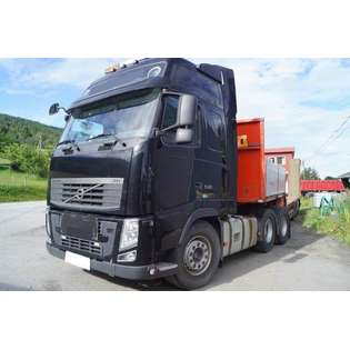 2010-volvo-fh540-44955-cover-image