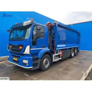 2017-iveco-stralis-330-408103-cover-image