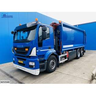 2017-iveco-stralis-330-408104-cover-image