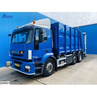 2010-iveco-stralis-270-408106-cover-image