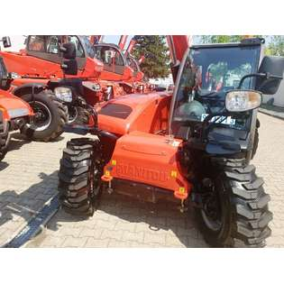 2015-manitou-mt625h-45002-cover-image