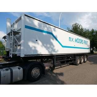 1994-knapen-trailers-kowf-390-a-62m-cover-image