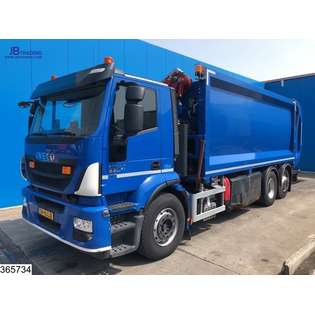2017-iveco-stralis-330-cover-image