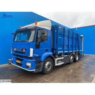 2010-iveco-stralis-270-cover-image