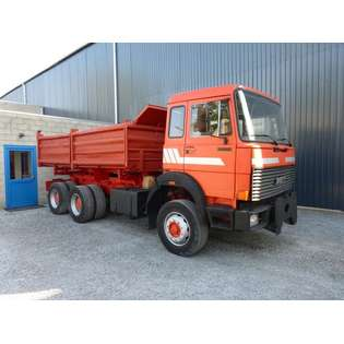 1986-iveco-330-36-magirus-gros-ponts-cover-image